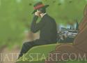 Sniper Freedom 2 mesterlövészes játékok