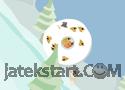 Snow Lemmings játék