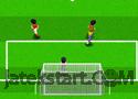 Soccer World Cup 2010 Játék