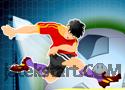 Soccer FIFA 2010 Játék