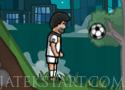 Soccer Balls 2 Level Pack focis ügyességi játék