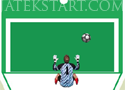 Soccermanic 2 Játékok