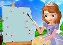 Sofia the Painter