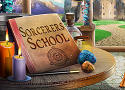 Sorcerers School