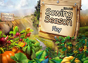Sowing Season