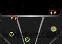 Space Defense Academy játék