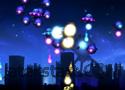 Space Mutants játék