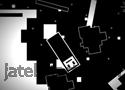 Space Pixels játék
