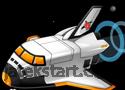 Space Traveller játék