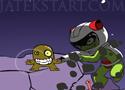 Spaceman 2023 ügyességi lövöldözős játékok