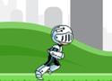 Spaceman futós játékok