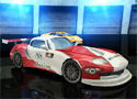 Speed Rally Pro verseny játékok
