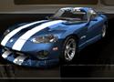 Speeding Wheels játék