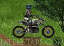 Speedy Moto Quest motorozz és szerezz pontokat