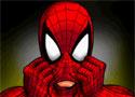 Spider Man Mysterios Menace Játékok