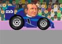 Sports Heads Racing fura autóverseny