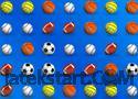Sport Smash játék