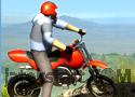 Spring Bike Online Játékok