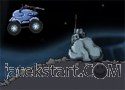 Spy Truck játék