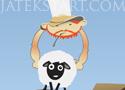 Stack Em Sheep engedd el a bárányokat