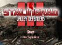 Stalingrad 3 játék