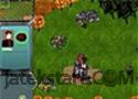 Star Dominion játék