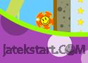 Star Island játék