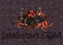 Starcraft 2008 játék
