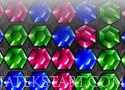 Star Crystals Játékok