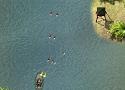 Storm Boat - Vietnam Mayhem