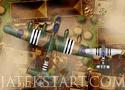 Strafe WW2 Western Front repülős akciójátékok
