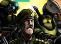 StrikeForce Heroes 2