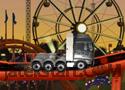 Strongest Truck 3 játék