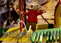 Stuart Little – Find the Numbers Game Játékok
