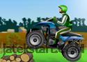 Stunt Dirt Bike játék