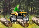 Stunt Rider játék