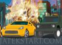 Stunt Driver 2 autós kaszkadőr játékok