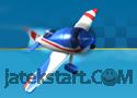 Stunt Pilot játék
