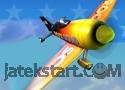 Stunt Pilot 2 játék