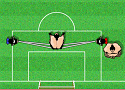 Sumo Soccer