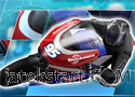 Superbike Nation Játékok