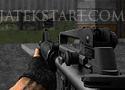 Super Sergeant Shooter 4 lövöldözős játékok