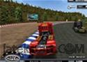 Super Trucks játék