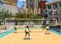 Super Volleyball Brazil röplabdás játékok