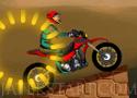 Super Bike Ride 2 motoros ügyességi játékok