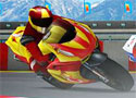 Sportbike Champion Játékok