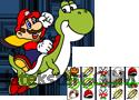 Super Mario World Slots játék