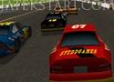 Supermaxx Racer 3D nyerd meg a versenyt