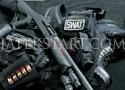 Swat Defense lődd ki a terroristákat