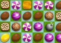 Sweet Candy Land új zuhatag játékok